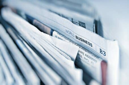 News affecting your trades: Trump v Biden and more
