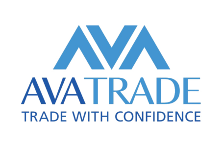 Open a FREE secure trading account with AvaTrade
