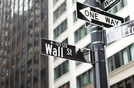 Major US indexes – An overview