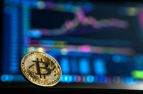 If you invested R10,000 in Bitcoin 10 years Ago, here's how much you'd have today