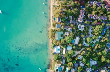 Mauritius well poised to attract investment through AfCFTA