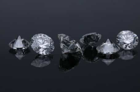 Angola expects to produce 8 million carats of diamonds this year, two million short of the original target due to Covid-19