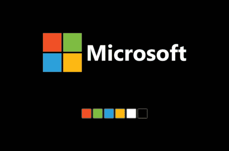 If you invested R10 000 in Microsoft in 1986, how much is it worth today?