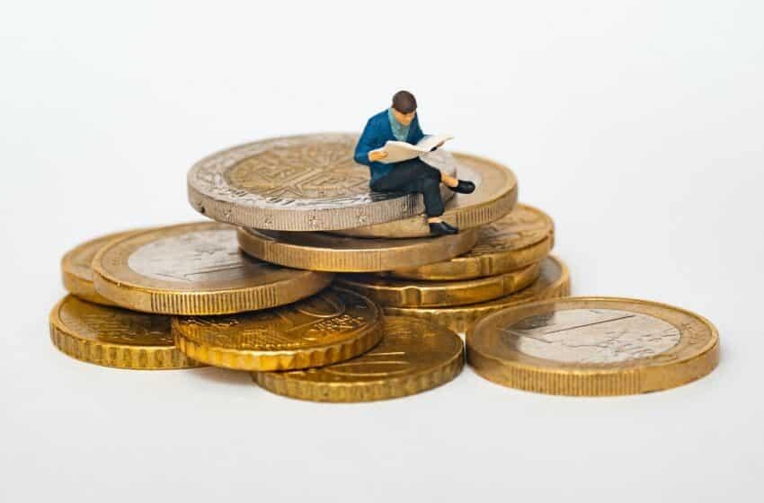 sa-economy-grows-but-concerns-remain