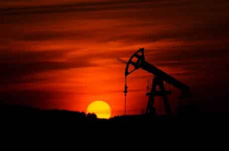 Angola's onshore bid round attracts global interest
