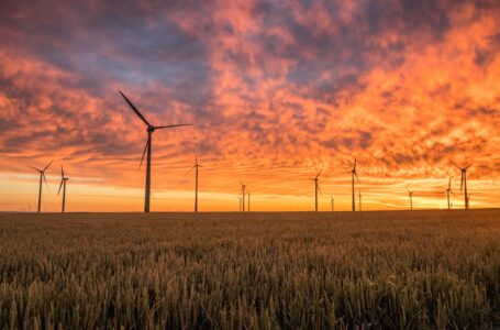 Boost for renewable energy projects in Africa