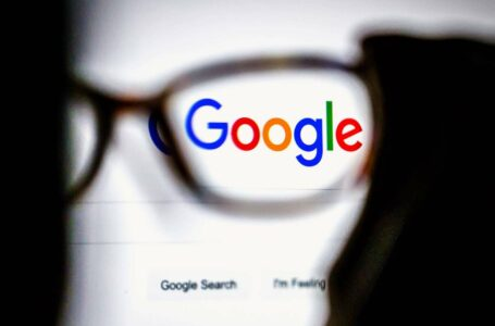 Google post dramatic advertising growth amid COVID-19 bounce-back