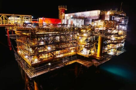 Sonangol sponsors Angola Oil and Gas 2021 Conference