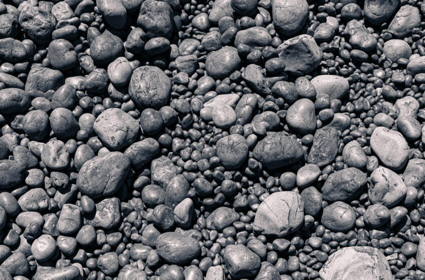 Battery Minerals agrees to sell Mozambique Graphite Projects to Tirupati Graphite