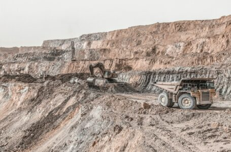 Botswana eyes growth in coal and copper industries