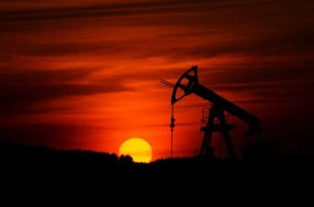 Brent Crude poised for $80, Covid-19 vaccinations, and more