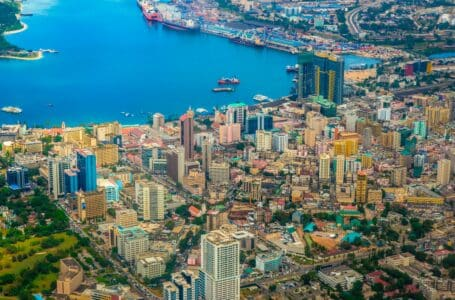 FAPA launches 7.9 million franchising project to bolster small enterprises in Tanzania