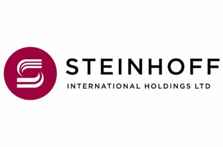 Is Steinhoff making a spectacular comeback?