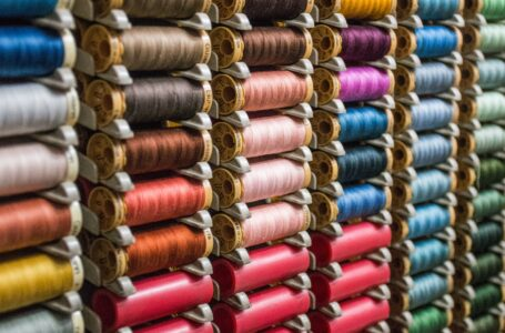 Lesotho textile players told to embrace partnerships