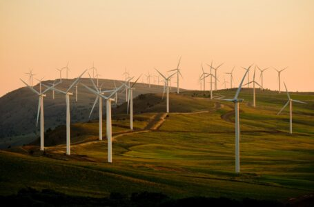 Lesotho's MOSCET encourages use of renewable energy for universal access