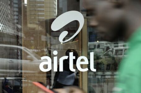 Nigerian stock investors remain attracted to Airtel Africa