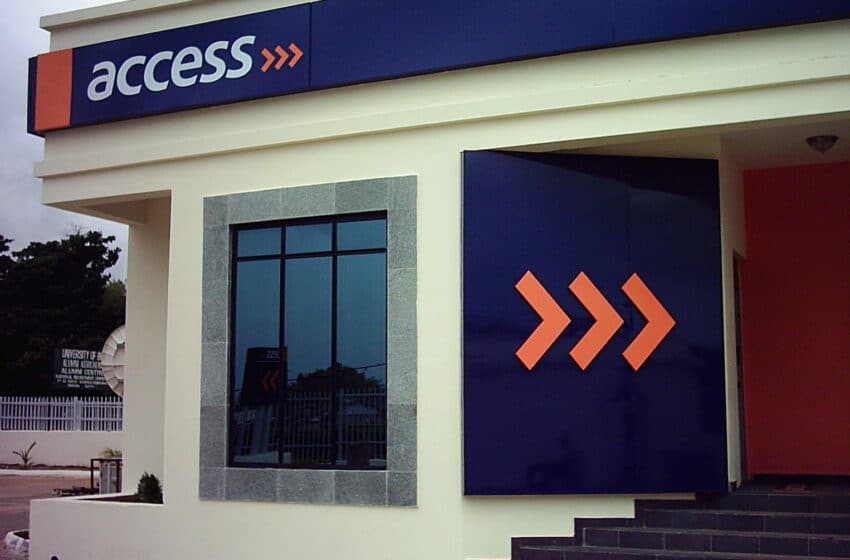 access-bank-with-highest-gross-profits-in-h1-uba-and-first-bank-catching-up-fast-business