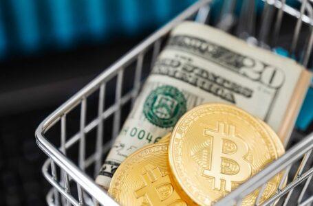 Bitcoin on rampage, breaks above $52k with El Salvador adoption