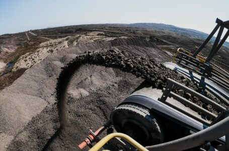 Can South Africa go green and say goodbye to coal?