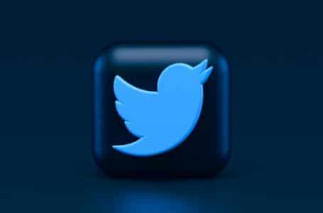 If you invested in R10 000 in Twitter in 2013, how much money would you have now?
