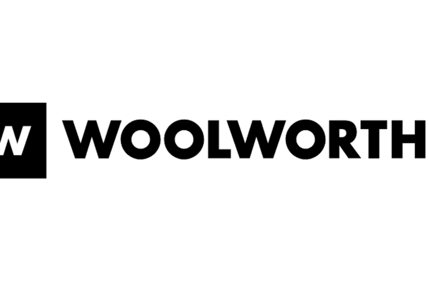 if-you-invested-in-r10-000-in-woolworths-holdings-limited-in-2000-how-much-money-would-you-have-now-business