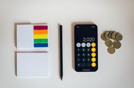 Lesotho's Vodacom spruces up M-Pesa mobile money platform