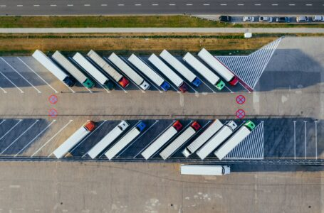Logistics supply chain can spur SADC trade investments