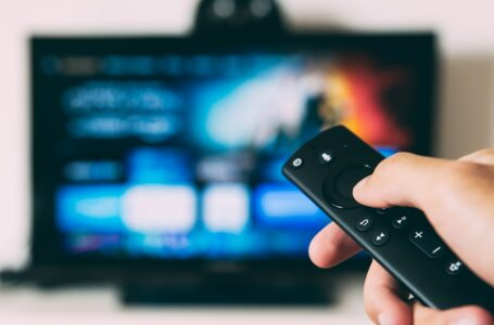 Outer Banks pushing Netflix to the top of the streaming list