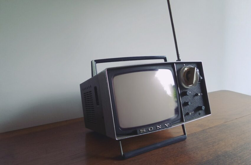 TV licences: In the age of online streaming, is it feasible for the SABC to still charge licence fees?