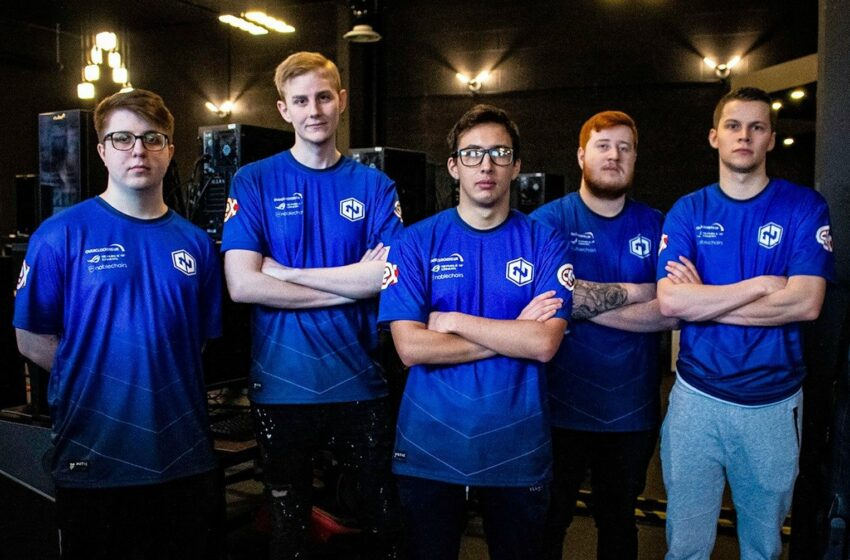 endpoint-cex-first-british-esports-team-to-launch-a-fan-token-news