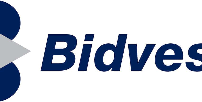 If you invested in R10 000 in Bidvest in 2004, how much money would you have now?