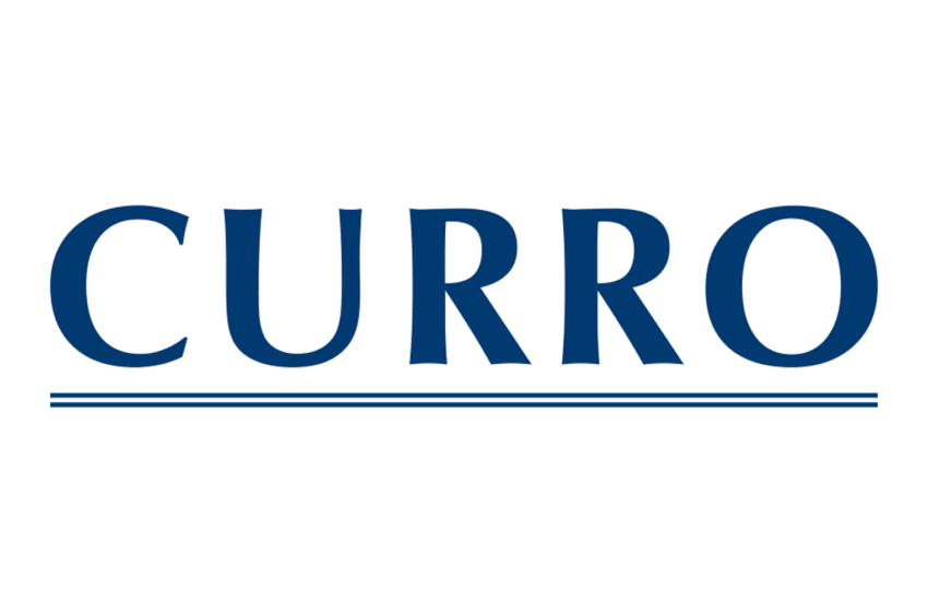 If you invested in R10 000 in Curro Holdings in 2009, how much money would you have now?