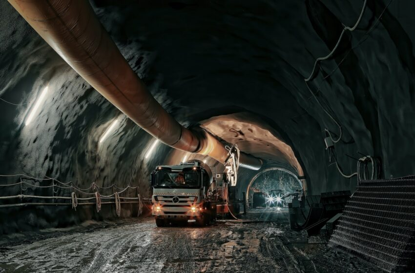 Tanzania Expands Mining Investment Scope