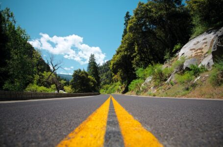 Tanzania secures $116 million loan to upgrade 160-km Mnivata-Newala- Masisi southern road corridor