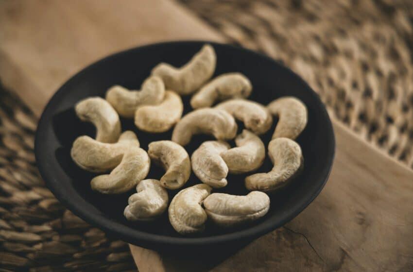 tanzania-to-reform-cashew-farming-business