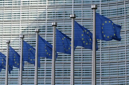 Zambia president reinforces relations with EU